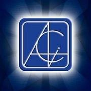 ACI Brands company logo
