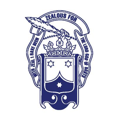 Carmel Terrace logo