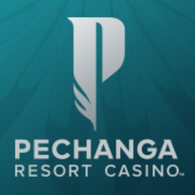 Questions and Answers about Pechanga Drug Test | Indeed com