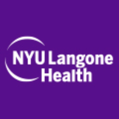 NYU Langone Health Registered Nurse Salaries in New York