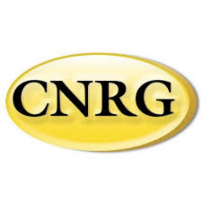 Central Network Retail Group, LLC logo