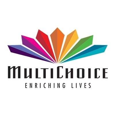 MultiChoice logo
