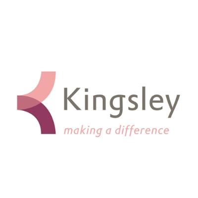 Kingsley Healthcare Ltd logo