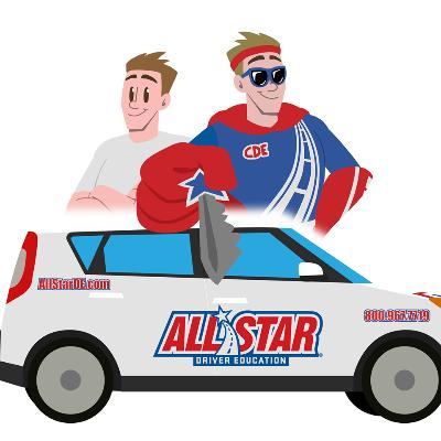 How Much Is Drivers Ed >> All Star Driver Education Careers And Employment Indeed Com