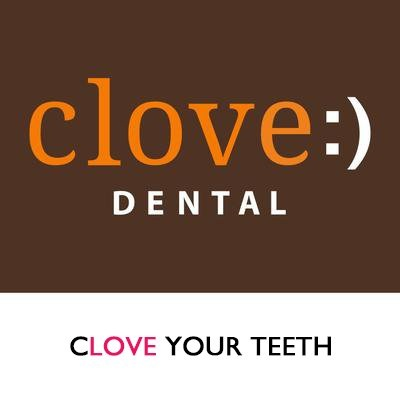 Working at Clove Dental: Employee Reviews | Indeed co in