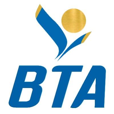 Behavior Treatment & Analysis logo