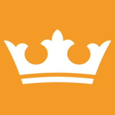 Kronans Apotek logo