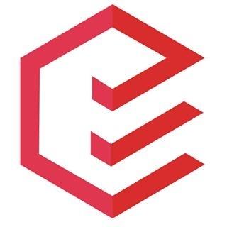Equal Infotech Pvt. Ltd. logo