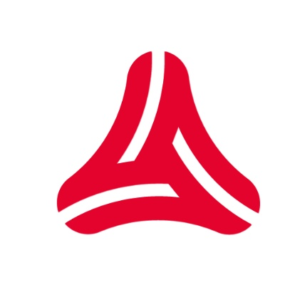 Logo Havenbedrijf Antwerpen