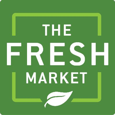 23fc02ffc5529f Working as a Deli Manager at The Fresh Market  75 Reviews