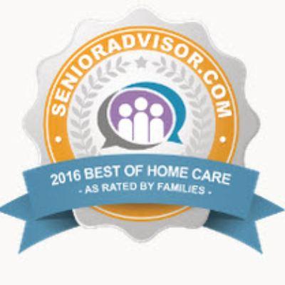 Strange Prosper Home Care Home Health Aide Salaries In The United Download Free Architecture Designs Scobabritishbridgeorg
