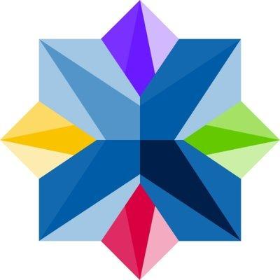 Halifax Regional Municipality logo