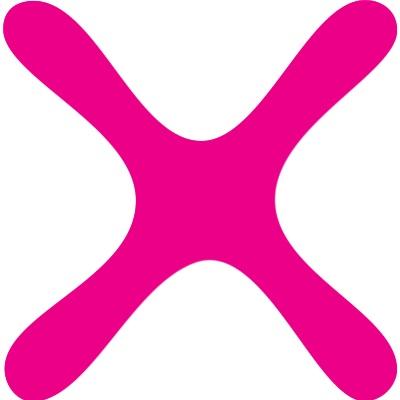 Mömax-Logo
