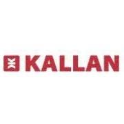 Logotipo - Kallan