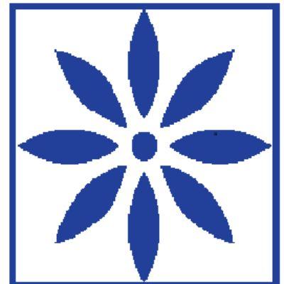 Arkansas Dermatology logo