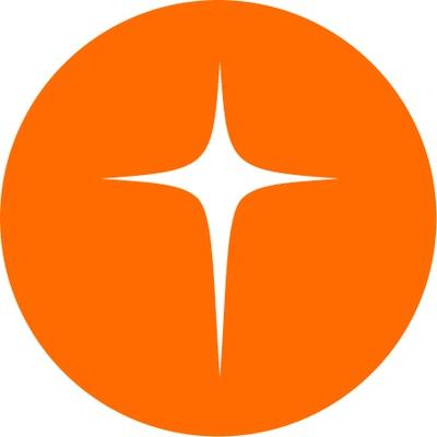 Logo World Vision Canada