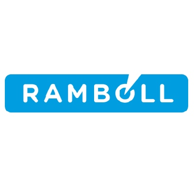 logo for Ramboll