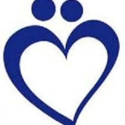 Enterprise Homecare logo