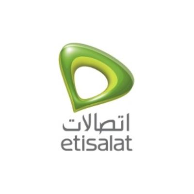 Working at Etisalat: Employee Reviews | Indeed com