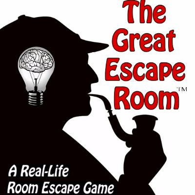 Working At The Great Escape Room Employee Reviews
