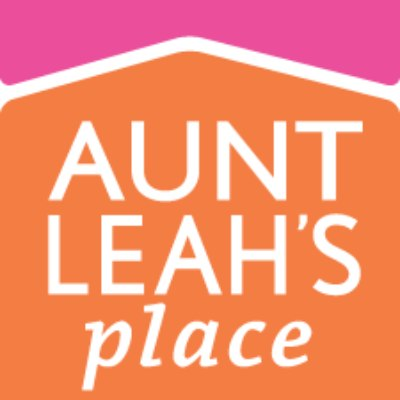 Logo Aunt Leah's Independent Lifeskills Society