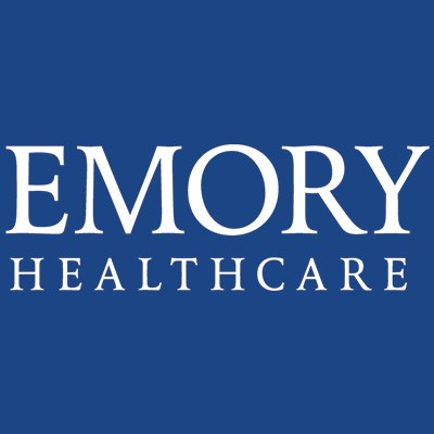 Working at Emory Healthcare: 351 Reviews about Pay