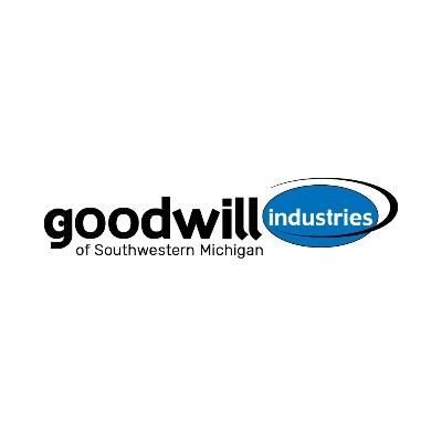 Goodwill Industries of Southwestern Michigan logo