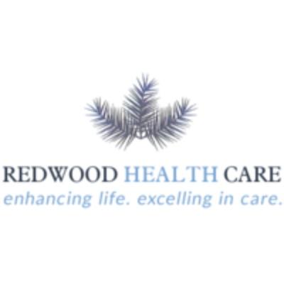 Redwood Health Care Ltd logo