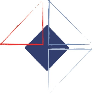 Logo CESVIP LOMBARDIA