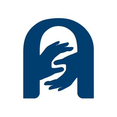 Logo ACCLAIM HEALTH