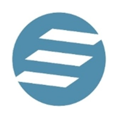 GfA GmbH-Logo
