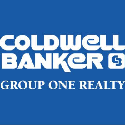 Coldwell Banker Group One Realty logo