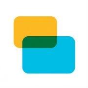 Canada Brokerlink Inc. company logo
