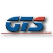 Anitej Services Pvt. Ltd. company logo