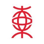The Bank of East Asia, Limited logo