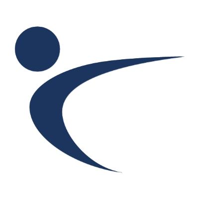 GroupHEALTH Benefit Solutions logo
