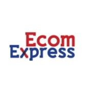 ECOM EXPRESS PVT LTD logo