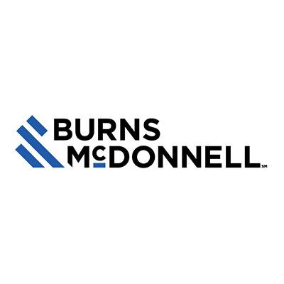 Working At Burns Amp Mcdonnell 206 Reviews Indeed Com