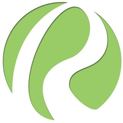 RBRO Solutions logo