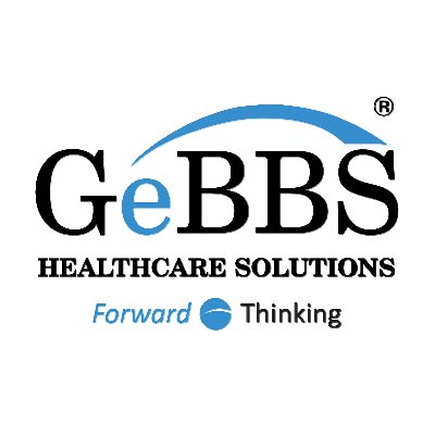 health care office solutions inc
