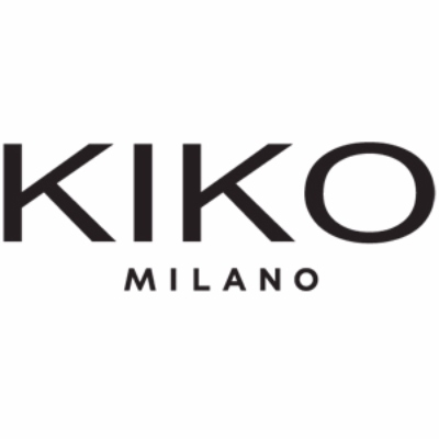 Logo Kiko USA Inc