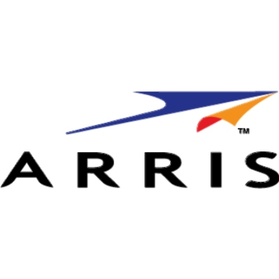 logotipo de la empresa Arris Group