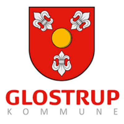 logo for Glostrup Kommune