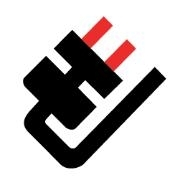 Houle Electric logo