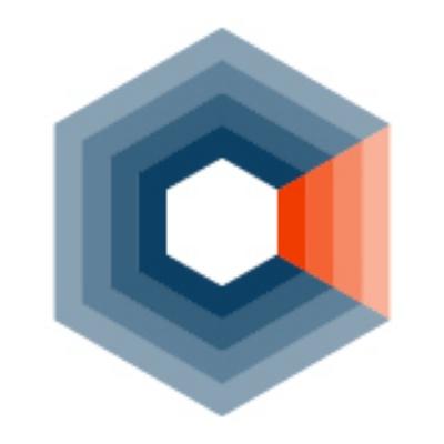 Logo van Select