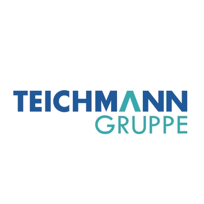 TeichmannGruppe-Logo