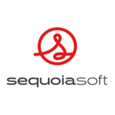 Logo SEQUOIASOFT