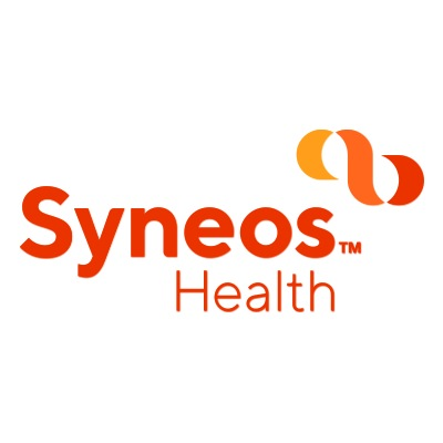 Syneos Health Commercial Solutions logo