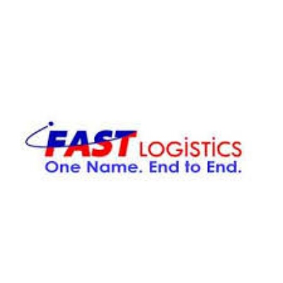Fastcargo Logistics Corporation logo