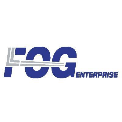 FOG Enterprise logo